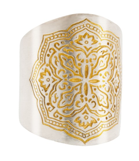 Born 2 Impress Holiday Gift Guide- baroni Designs Kalos Ring Review,Giveaway and Discount!
