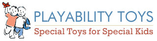 playability-logo