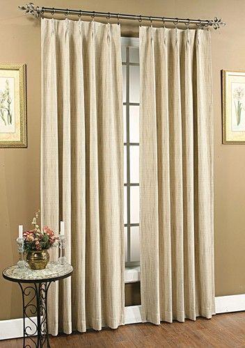 curtain1