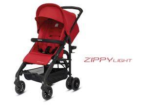 inglesina-zippy-light-stroller-detail-red-v2