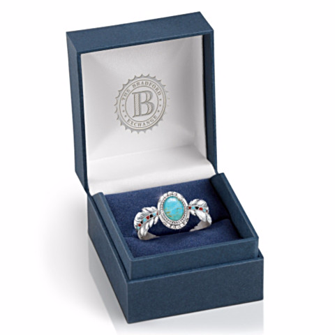 Unique Jewelry and Gifts From the Bradford Exchange Store- Perfect for any Occassion