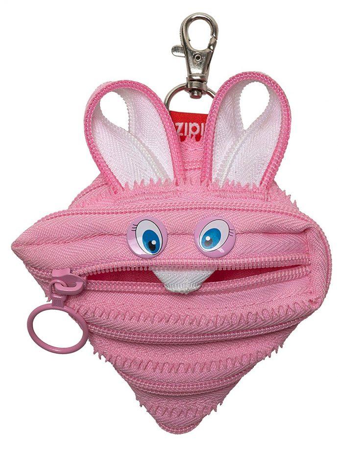 Unique Finds  For Your Easter Basket