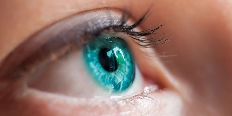 Top Trends in Cosmetic Colored Contacts – Change Your Look with Color Circle Lenses