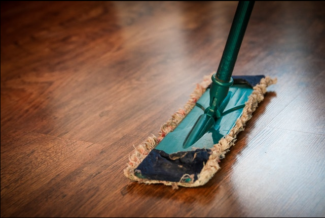 Benefits Of Using A Vancouver Home Cleaning Company And House Cleaning Services