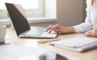 Why is Working From Home Good For Your Health?