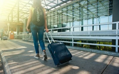 Have an Amazing Vacation with These Handy Travel Tips