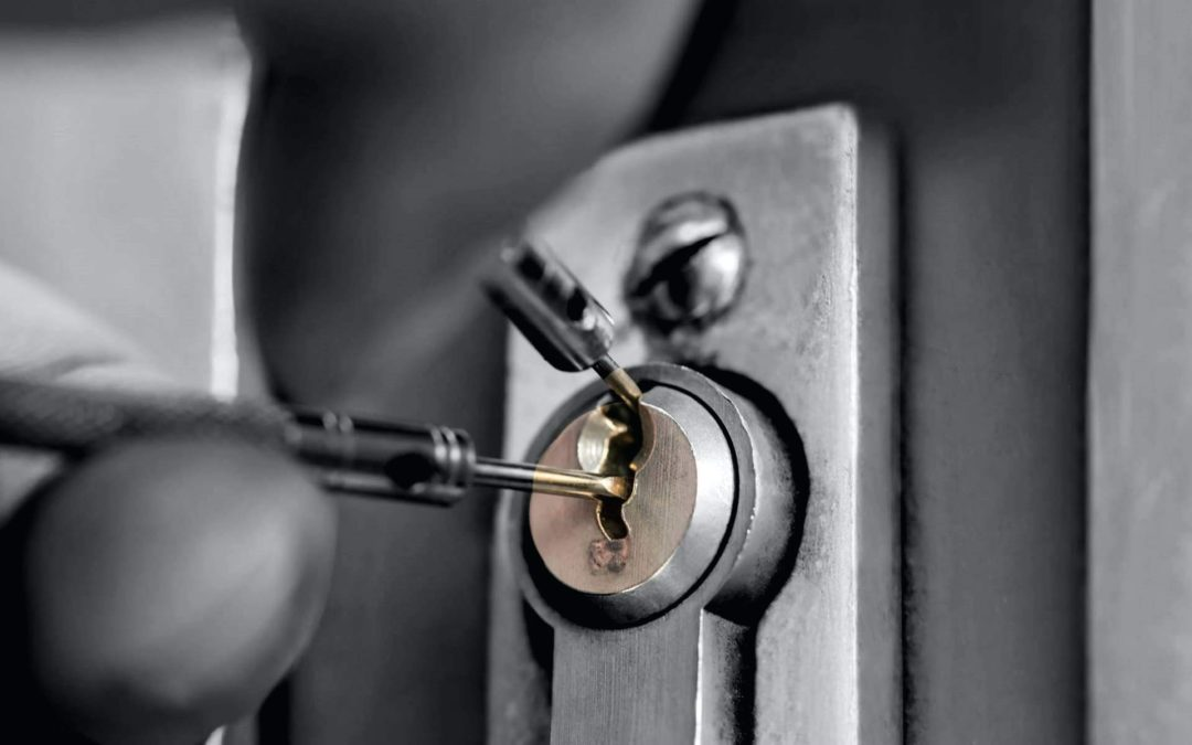 How to Find a Locksmith in Burnaby BC?