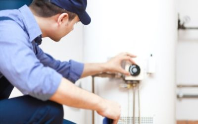 How to Troubleshoot and Repair Common Water Heater Problems