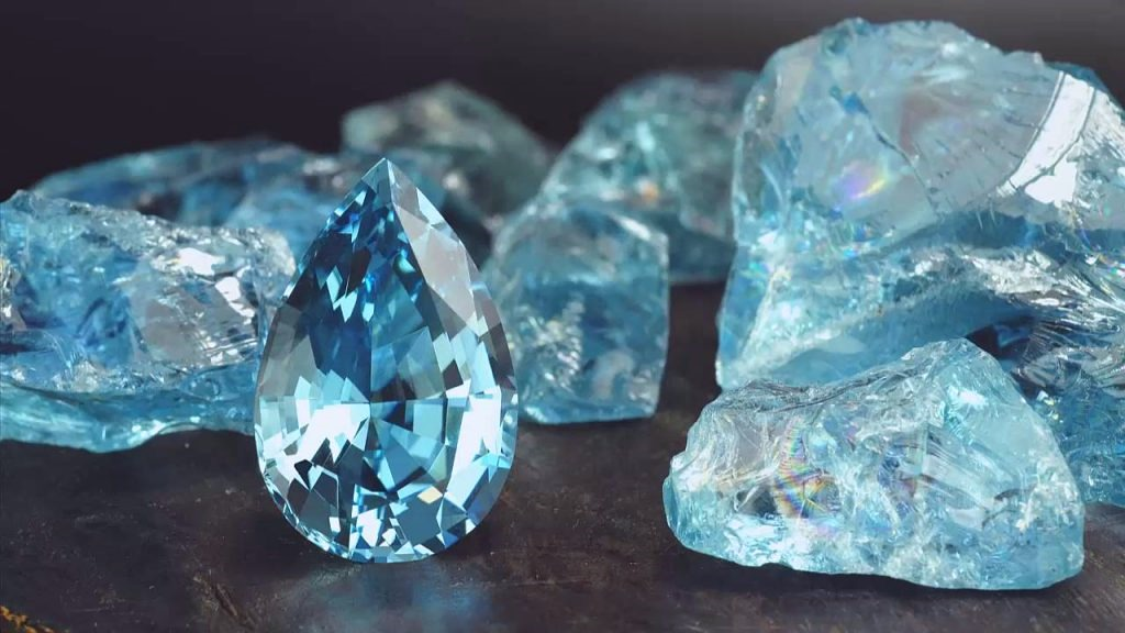 Surprising Things To Learn About Gemstones For Sale