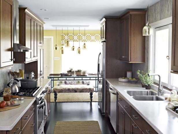 Kitchen & Bathroom Makeover Ideas with Luxury Tiles NI