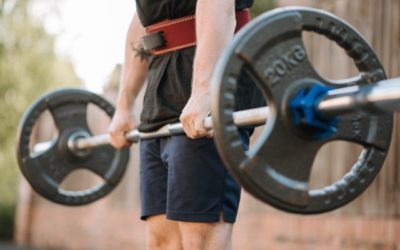 How Exercise Can Help You to Cope with Stress