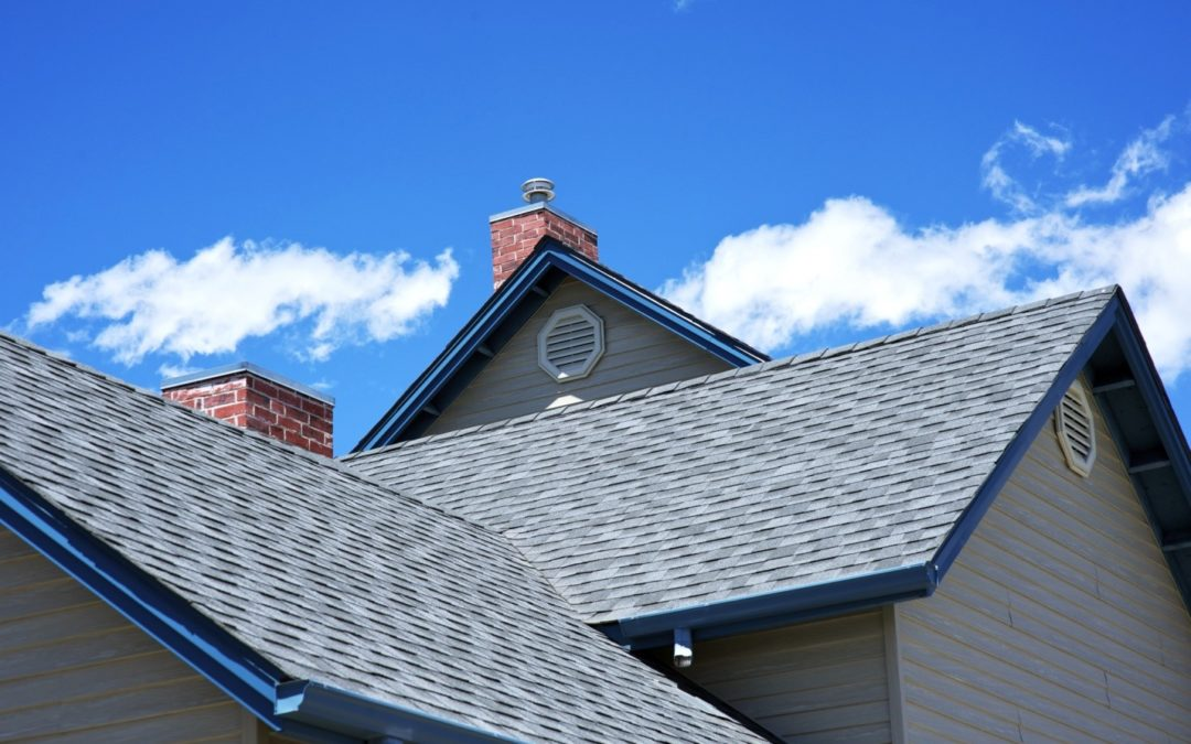Roofing Services – Ensuring the Best for Homes in Annapolis