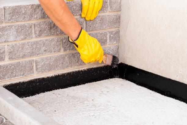 Tips for Finding a Reliable Waterproofing Company in Wilmington