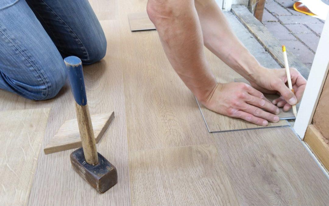 How To Choose The Best Flooring Contractors?