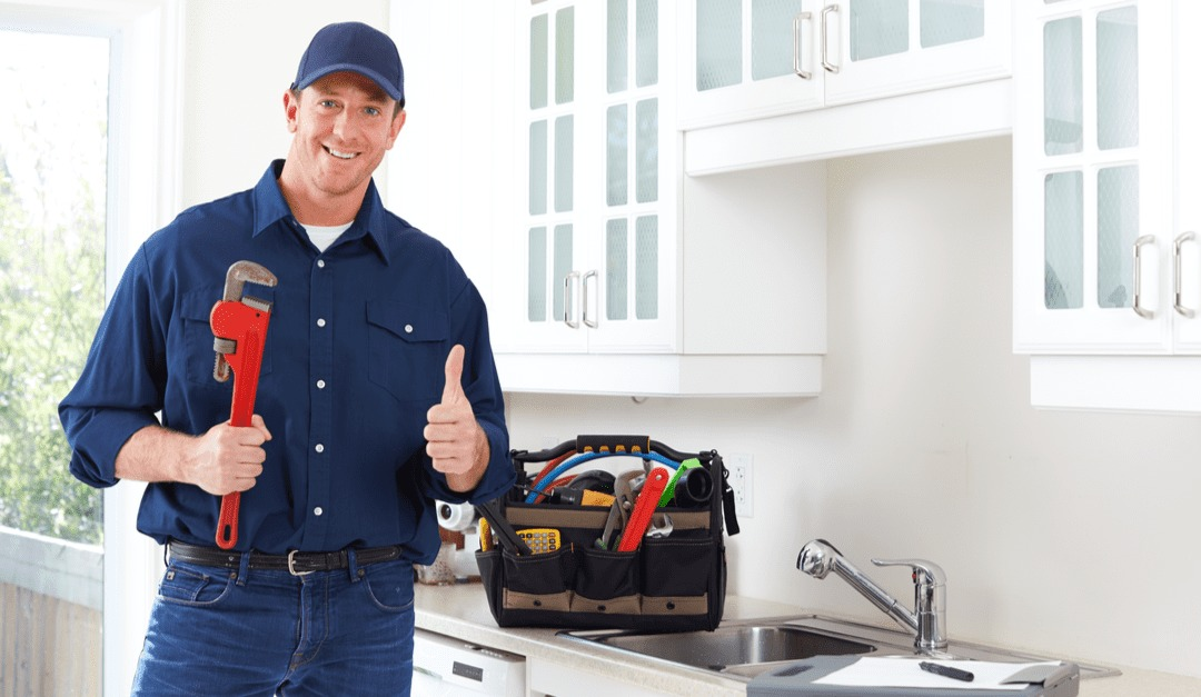 Plumbing in San Diego: Tips on Hiring the Best Professional Plumber in 2021