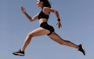 Which Are the Best Types of Running Shoes?