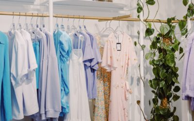 Important Steps to Take When You Are in Need of a New Dress